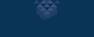 Logo Villefer